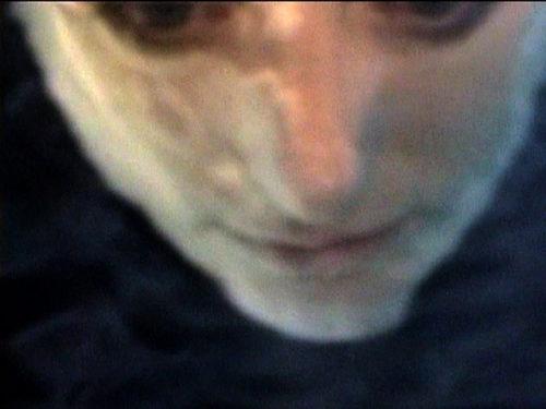 still from a film
