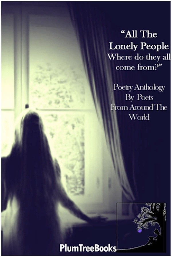 All The Lonely People © Plum Tree Books