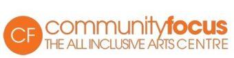 community focus logo