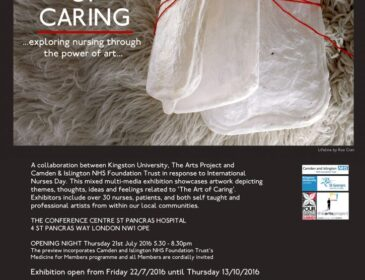 Art-of-Caring-Exhibition-St.Pancras-Hospital