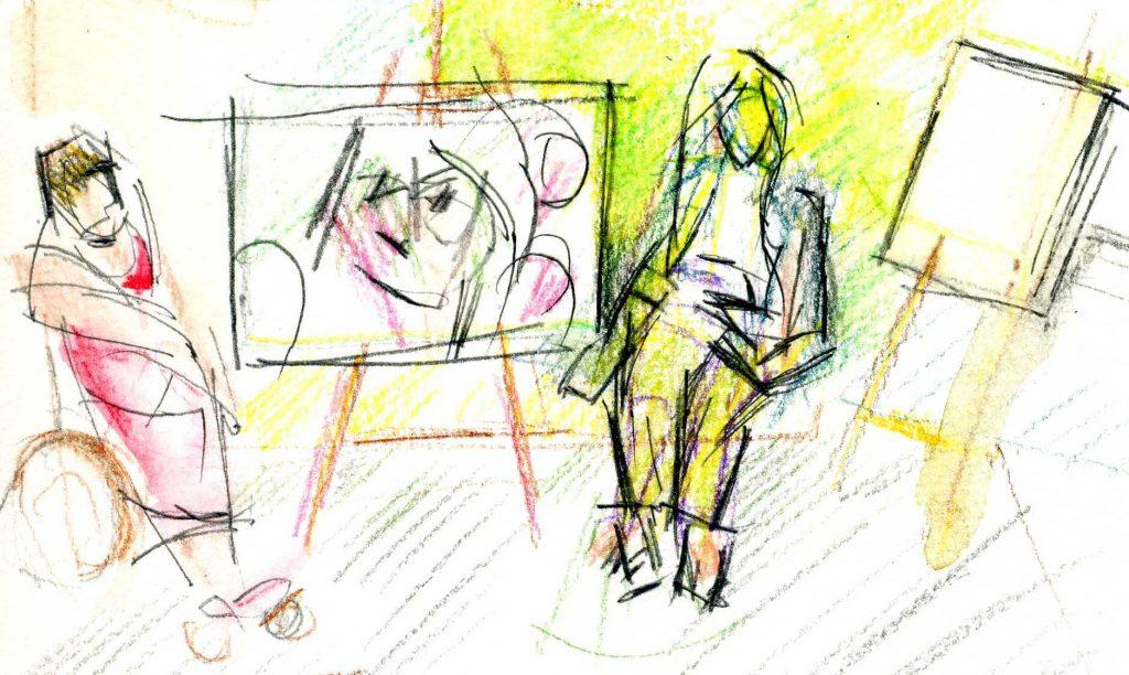 PortraitsUntold001