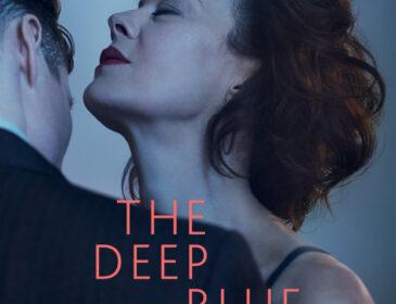 The-Deep-Blue-Sea-TT2