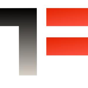 Tempting Failure logo
