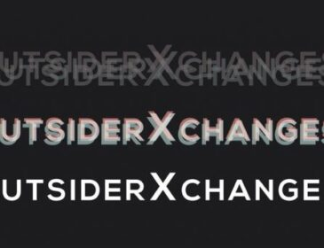 OxchangeTwitterBanner