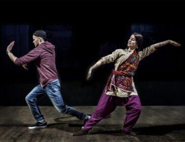 Billy-and-Gulia-dancing