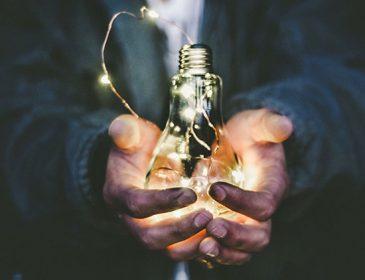 Ideas Generation