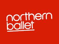 Norther Ballet logo