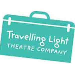 Travelling Light logo