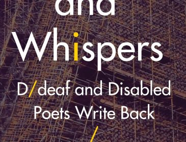 Book cover of Stairs and Whispers