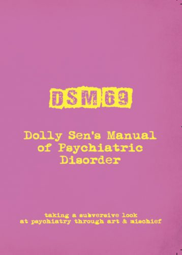 DSM 69 front cover