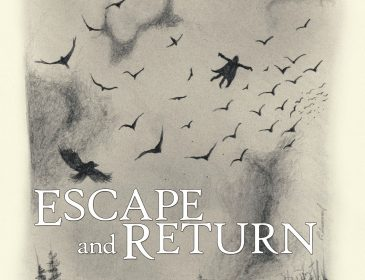 Escape and Return poster