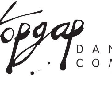 Stopgap Logo