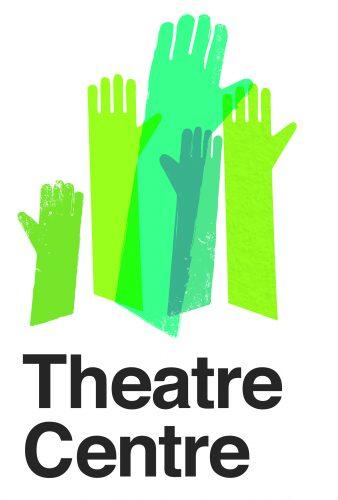 Theatre Centre logo