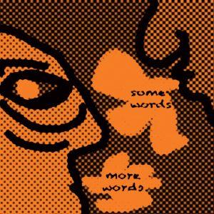 words meeting words