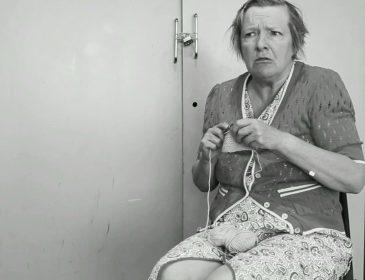 The Knitting Circle promo image
