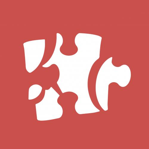 Hammerpuzzle logo