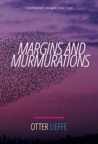 Margins and Murmurations