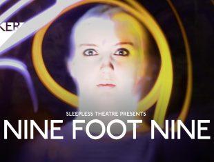 Nine Foot Nine promo image