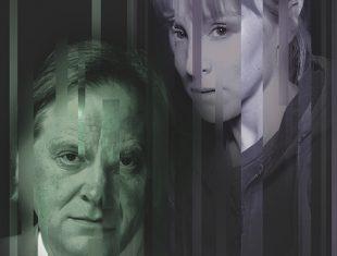spiral promo image