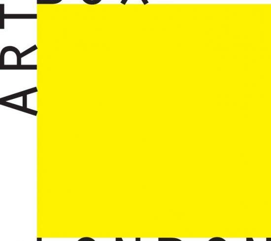 Artbox London logo