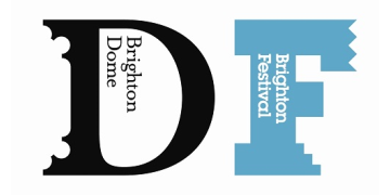 Brighton Dome logo