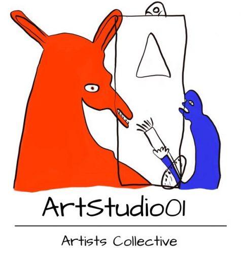 ArtStudio01