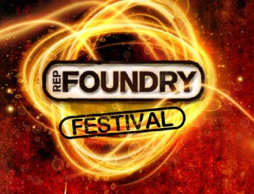 Foundry festival