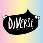 Logo of word DiVerse