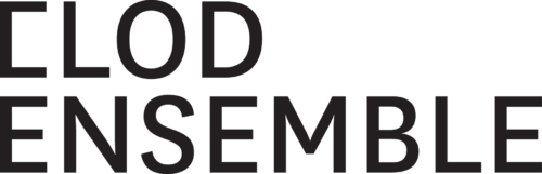 CLod ensemble logo