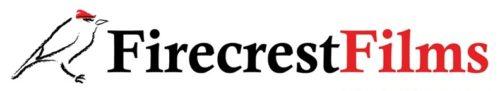 Firecrest Films logo