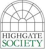 Highgate Society logo