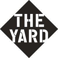 The Yard's logo