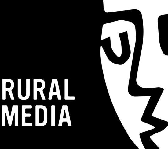 Rural_Media_Logo