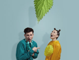 production promotional image