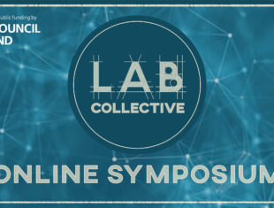 The Lab Collective online symposium