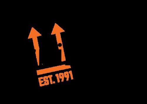 Cardboard Citizens Logo