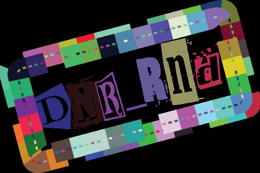 DNR_RND