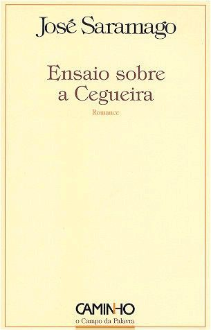 yellow book cover