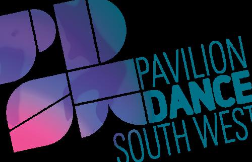 PDSW - Pavilion Dance South West
