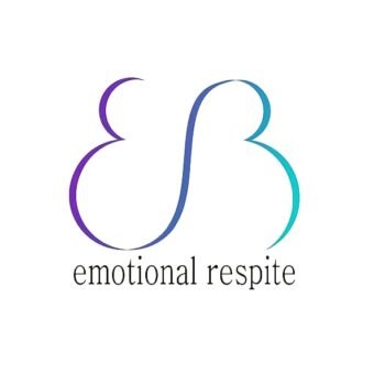Emotional Respite Disability Counselling Service logo