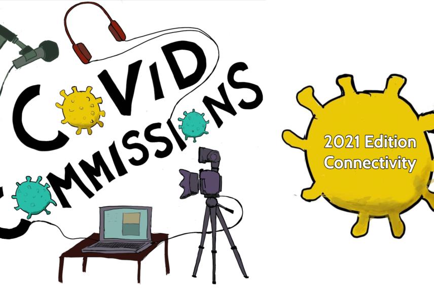 Covid Commissions
