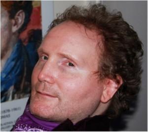 Owen Lowery