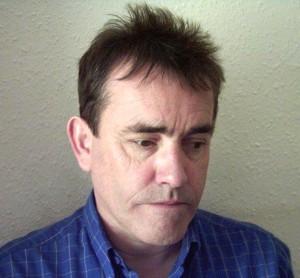 Andrew Hubbard