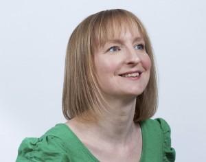 Jenni Elbourne