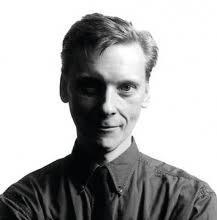 Donald Hutera