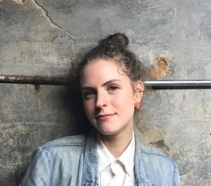 Emily Rueggeberg