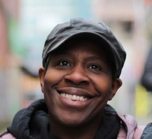Ngozi Ugochukwu